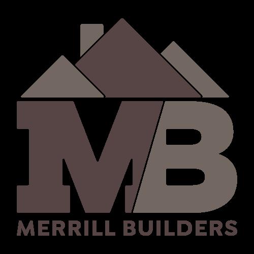 Merrill Builders